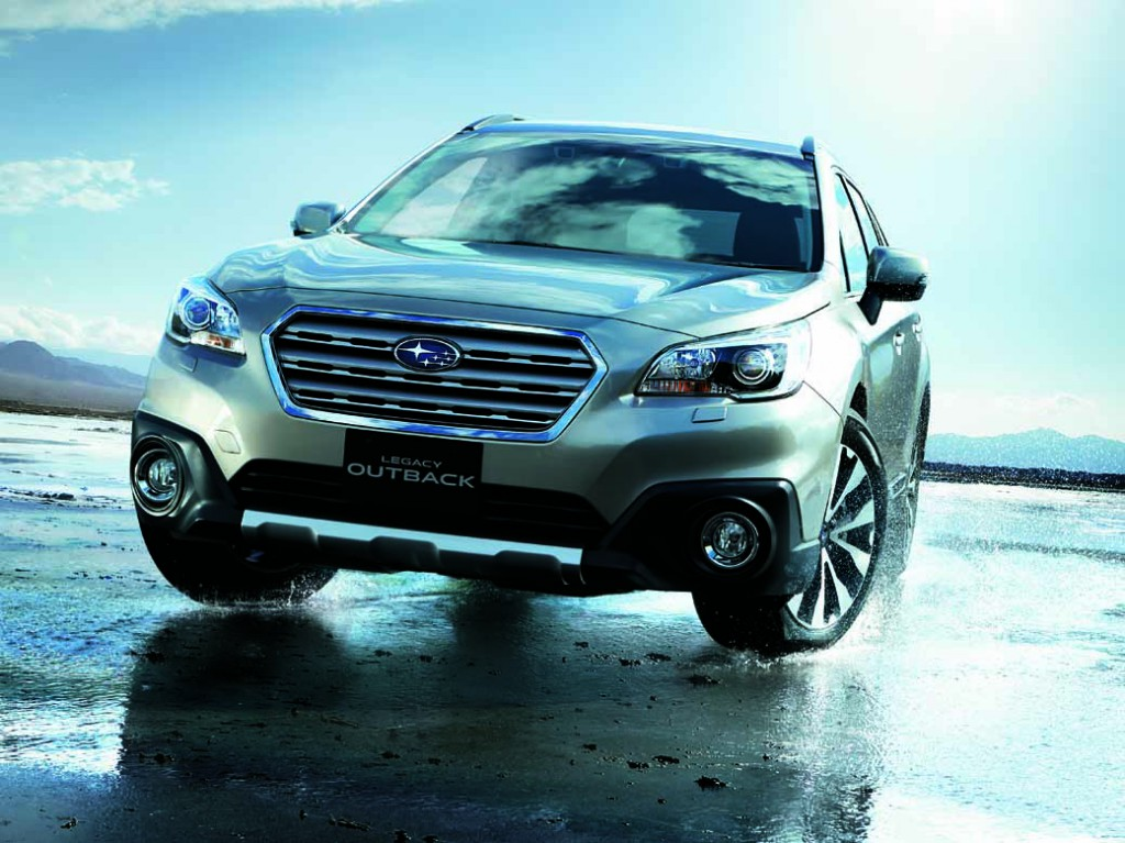 subaru-and-advanced-safety-package-standard-on-the-legacy-outback-b4-20150911-1