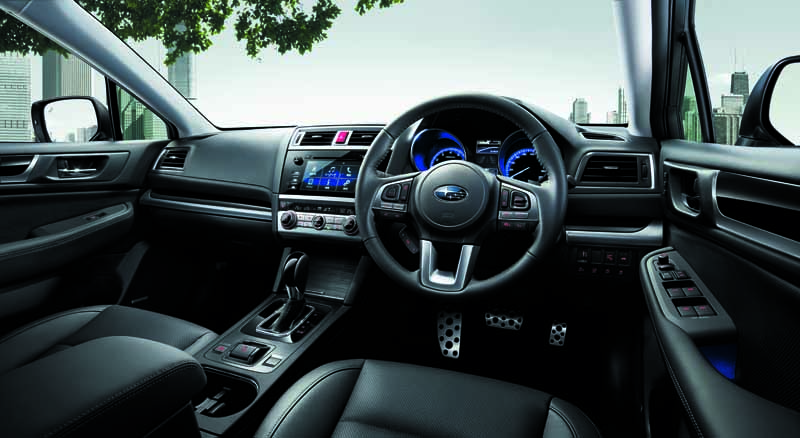 subaru-and-advanced-safety-package-standard-on-the-legacy-outback-b4-20150911-4
