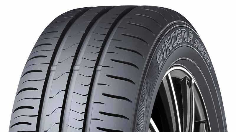 sumitomo-rubber-falken-sincera-sn832i-and-enasebu-rv504-is-good-design-award20150929-1