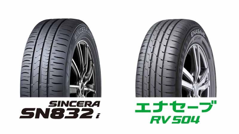 sumitomo-rubber-falken-sincera-sn832i-and-enasebu-rv504-is-good-design-award20150929-3