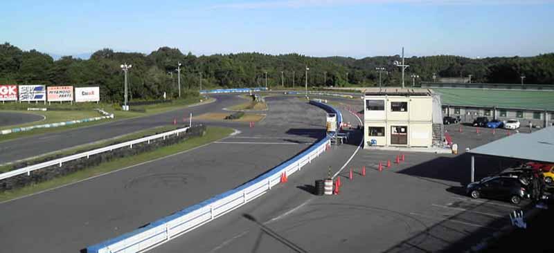 super-autobacs-nagoyabei-run-meeting-held-1011-20150919-3