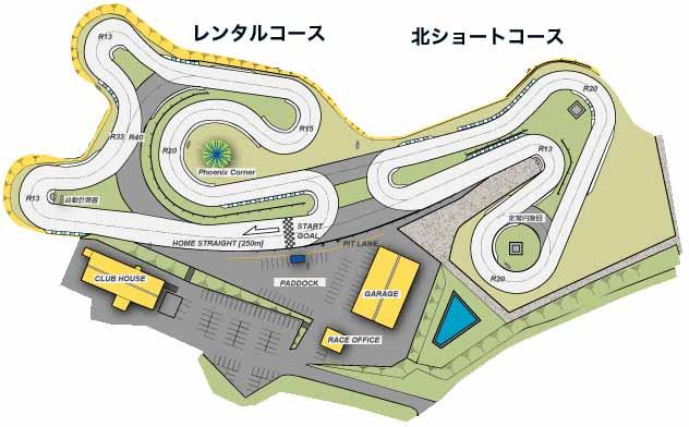 super-autobacs-nagoyabei-run-meeting-held-1011-20150919-4