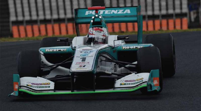 super-formula-fifth-round-final-kazuki-nakajima-first-victory-protect-the-series-lead-in-ishiura-second-place20150914-2