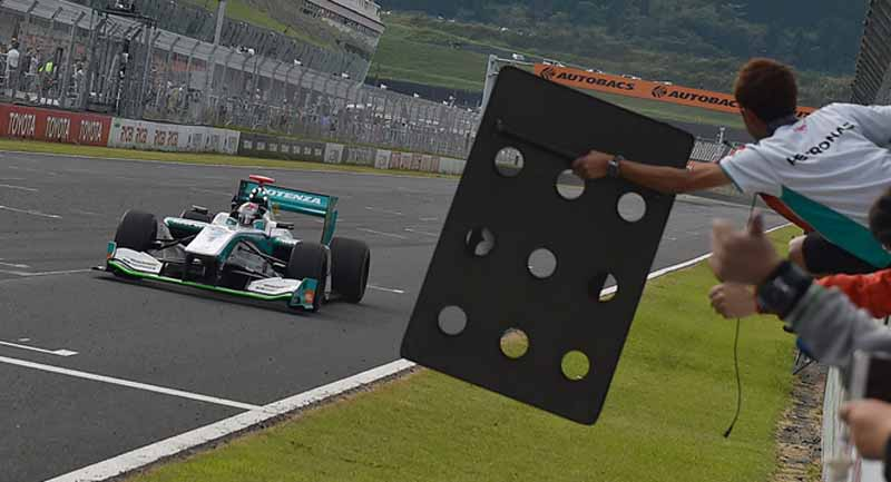 super-formula-fifth-round-final-kazuki-nakajima-first-victory-protect-the-series-lead-in-ishiura-second-place20150914-4