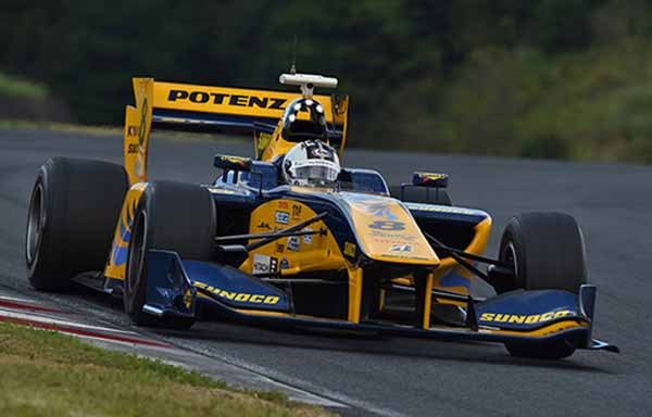 super-formula-fifth-round-final-kazuki-nakajima-first-victory-protect-the-series-lead-in-ishiura-second-place20150914-5