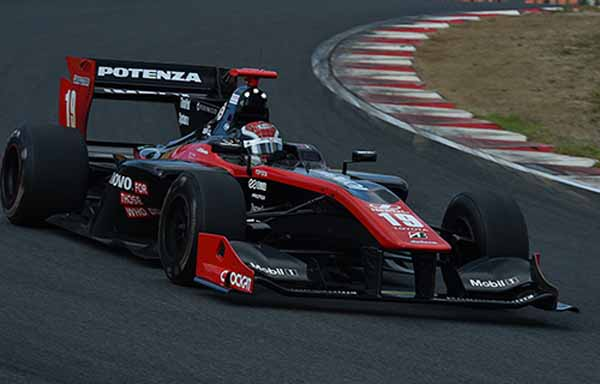 super-formula-fifth-round-final-kazuki-nakajima-first-victory-protect-the-series-lead-in-ishiura-second-place20150914-6