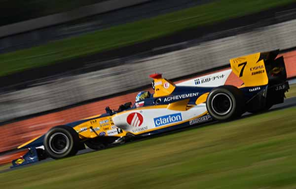 super-formula-fifth-round-final-kazuki-nakajima-first-victory-protect-the-series-lead-in-ishiura-second-place20150914-7