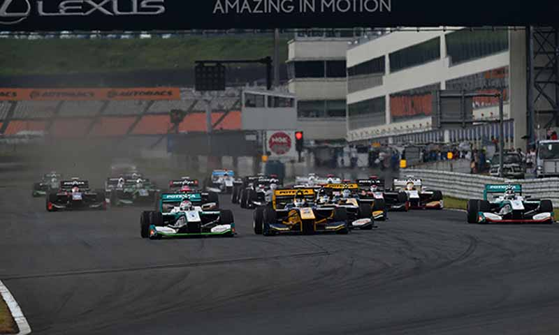 super-formula-fifth-round-final-kazuki-nakajima-first-victory-protect-the-series-lead-in-ishiura-second-place20150914-8