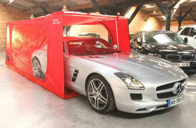 suv-and-the-gull-wing-door-ok-type-appeared-in-the-special-body-cover-kakun-rust-prevention20150905-2