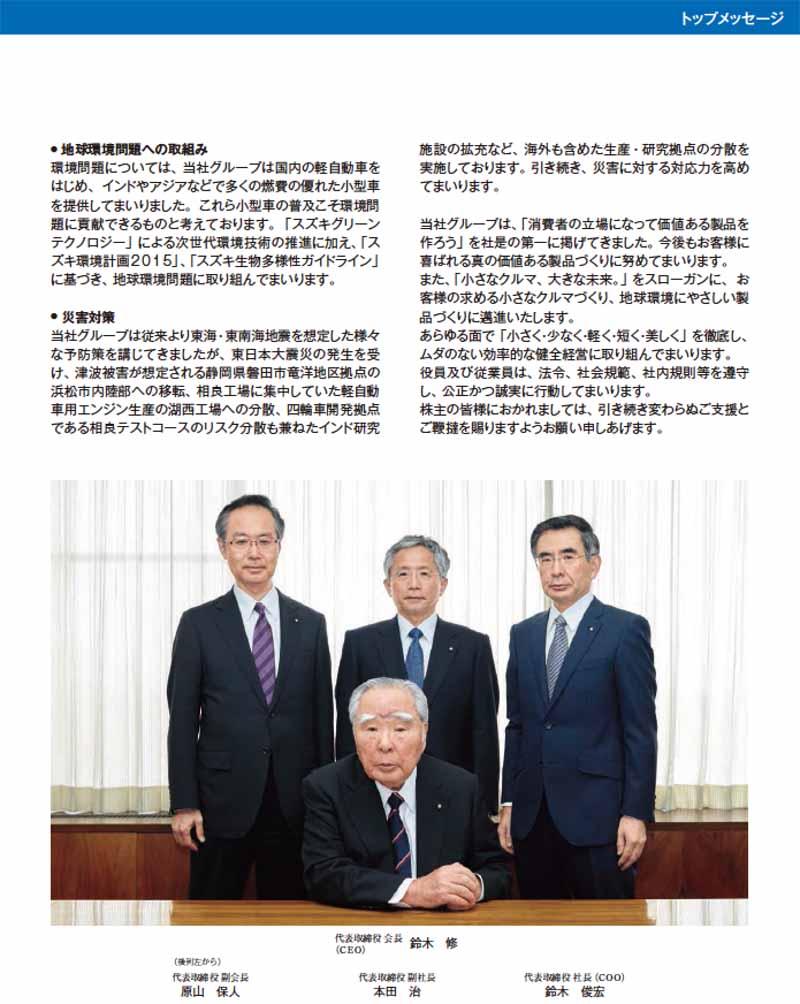 suzuki-issued-annual-report-2015-0912-4