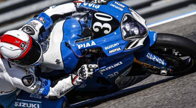suzuki-the-annual-championship-of-2015-in-the-two-wheeled-vehicle-world-endurance-championship20150926-1