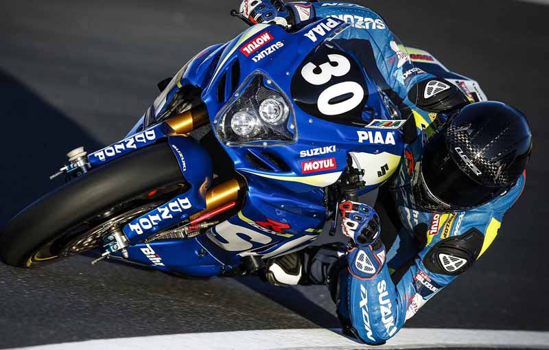 suzuki-the-annual-championship-of-2015-in-the-two-wheeled-vehicle-world-endurance-championship20150926-3