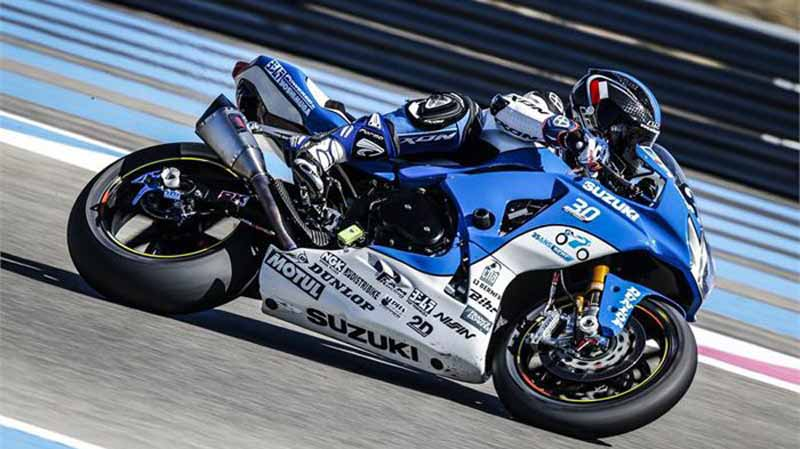 suzuki-the-annual-championship-of-2015-in-the-two-wheeled-vehicle-world-endurance-championship20150926-7