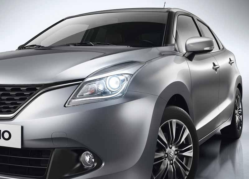 suzuki-the-new-compact-car-baleno-bareno-in-iaa2015-announcement20150916-10