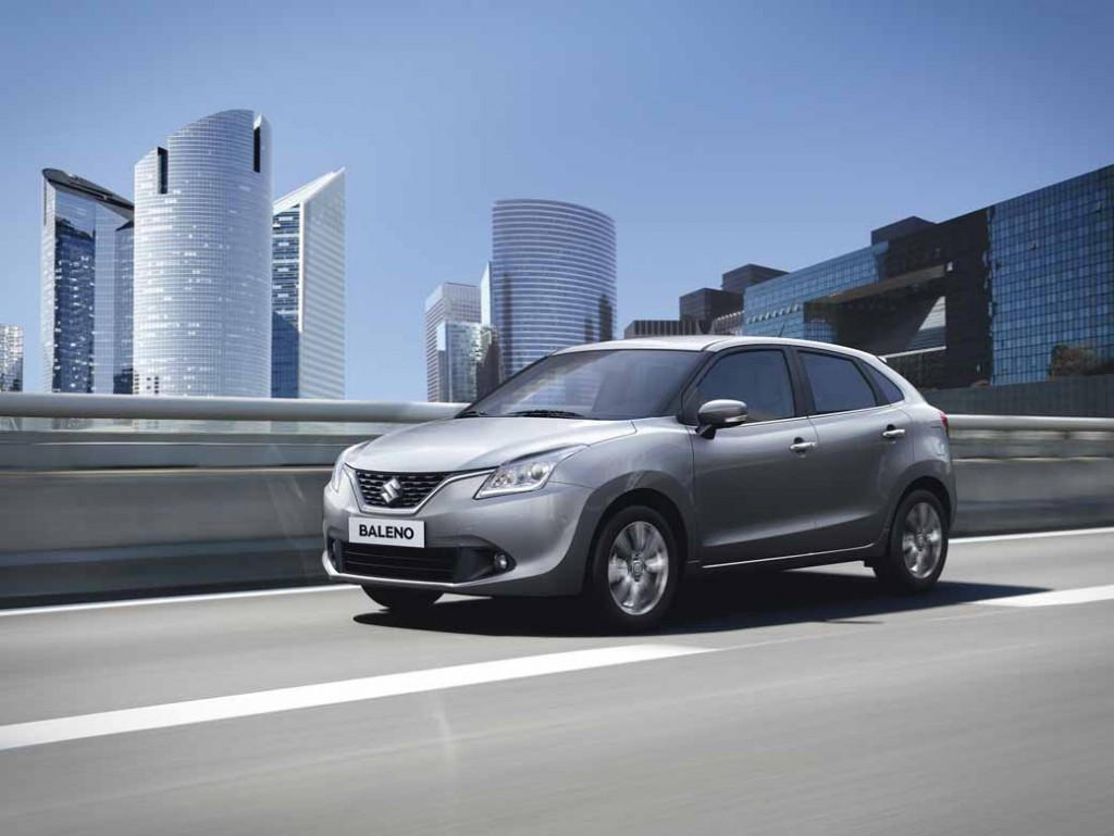 suzuki-the-new-compact-car-baleno-bareno-in-iaa2015-announcement20150916-11
