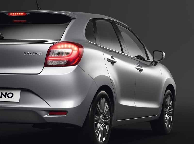 suzuki-the-new-compact-car-baleno-bareno-in-iaa2015-announcement20150916-5