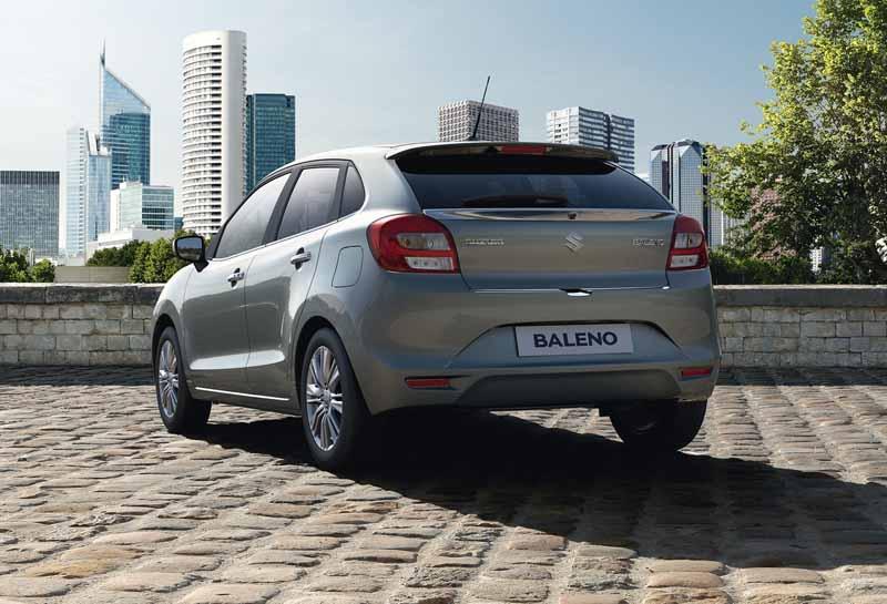 suzuki-the-new-compact-car-baleno-bareno-in-iaa2015-announcement20150916-6
