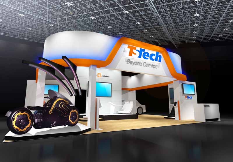 tay-es-tech-opened-a-special-site-ahead-of-the-44th-tokyo-motor-show-201520150930-1