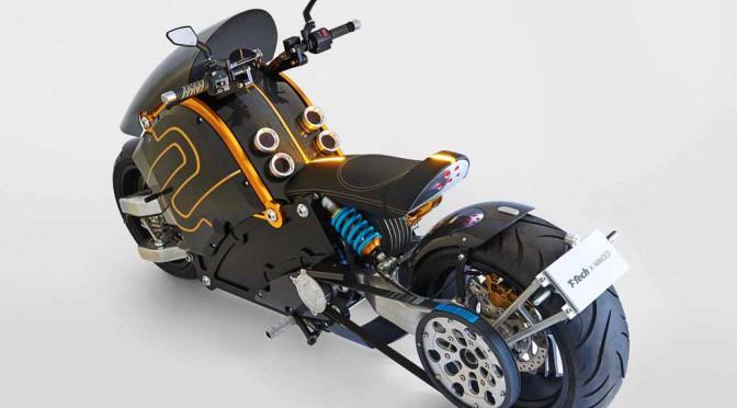 テイ・エス テック、第44回東京モーターショー2015に先駆け特設サイトを開設