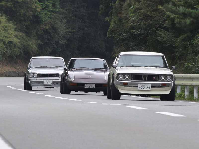 the-fun2drive-compared-rental-ride-old-cars-big-three-hakosuka-kenmeri-founder-z-experience20150929-2