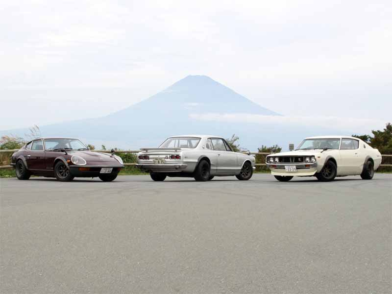 the-fun2drive-compared-rental-ride-old-cars-big-three-hakosuka-kenmeri-founder-z-experience20150929-4