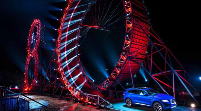 the-new-jaguar-f-pace-set-a-world-record-of-somersault-traveling20150915-1