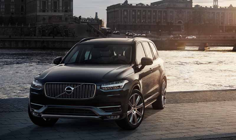 the-new-volvo-xc90-won-the-first-ever-perfect-score-in-the-rear-end-collision-avoidance-test-of-euro-ncap20150906-2
