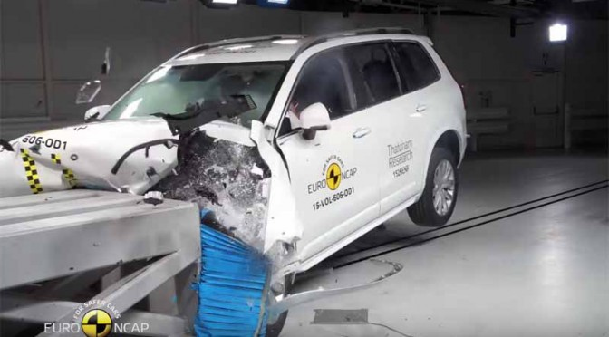 the-new-volvo-xc90-won-the-first-ever-perfect-score-in-the-rear-end-collision-avoidance-test-of-euro-ncap20150906-4
