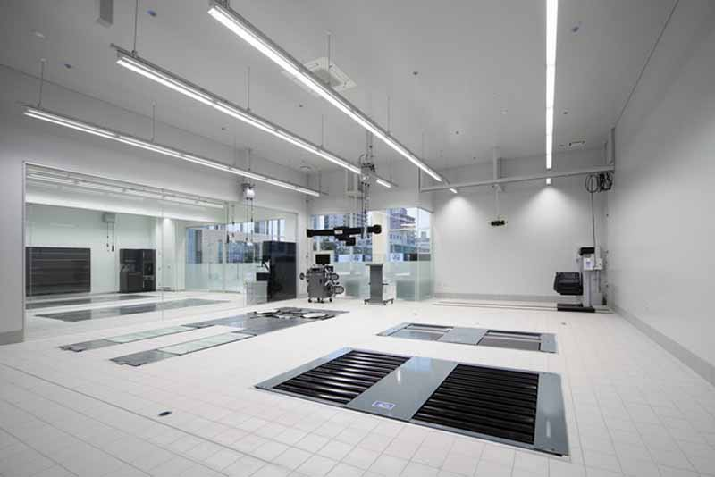 the-newly-opened-audi-the-audi-suminoe-service-center20150919-1