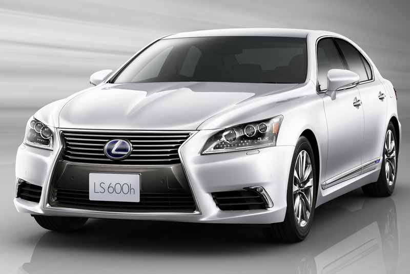 the-revamped-hashi-yasu-performance-strengthened-lexus-flagship-sedan-ls-the-skeleton-contact-junction20150925-2