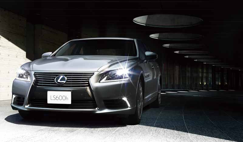 the-revamped-hashi-yasu-performance-strengthened-lexus-flagship-sedan-ls-the-skeleton-contact-junction20150925-6