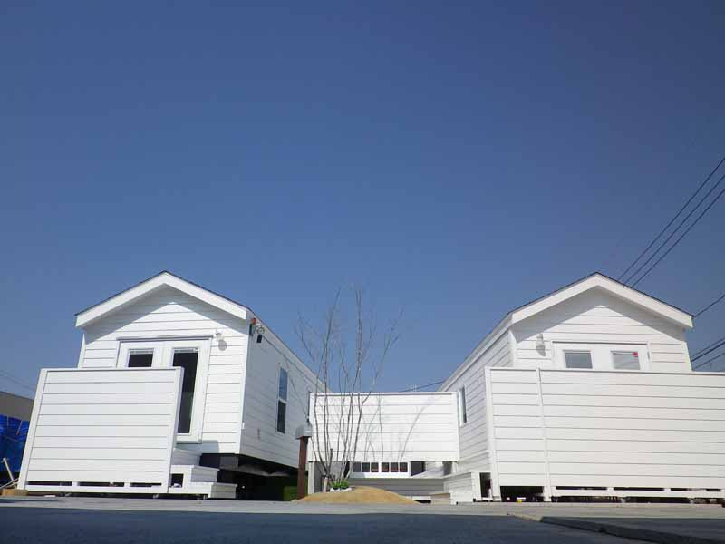 the-specialized-shop-to-pursue-a-land-use-means-of-trailer-house-unique-open-in-ibaraki20150915-5