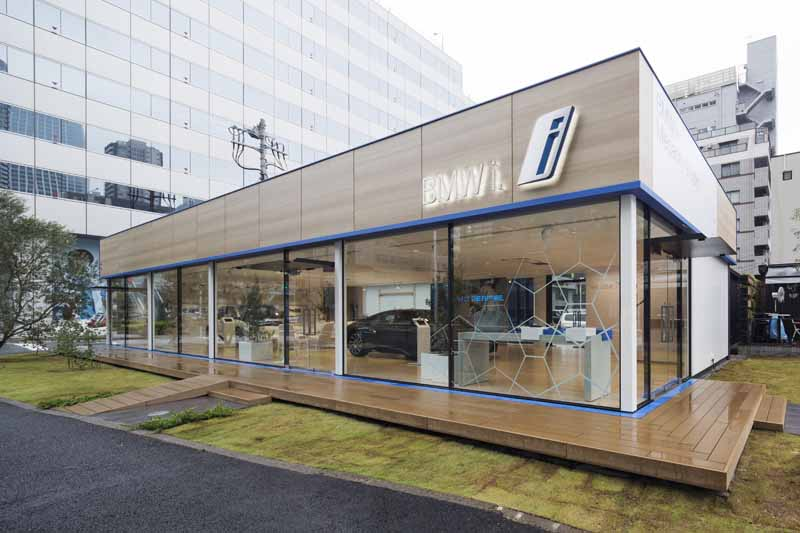 the-worlds-first-bmw-i-brand-showroom-bmw-i-megacity-studio-japan-opened20150901-2