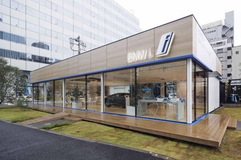 the-worlds-first-bmw-i-brand-showroom-bmw-i-megacity-studio-japan-opened20150901-2