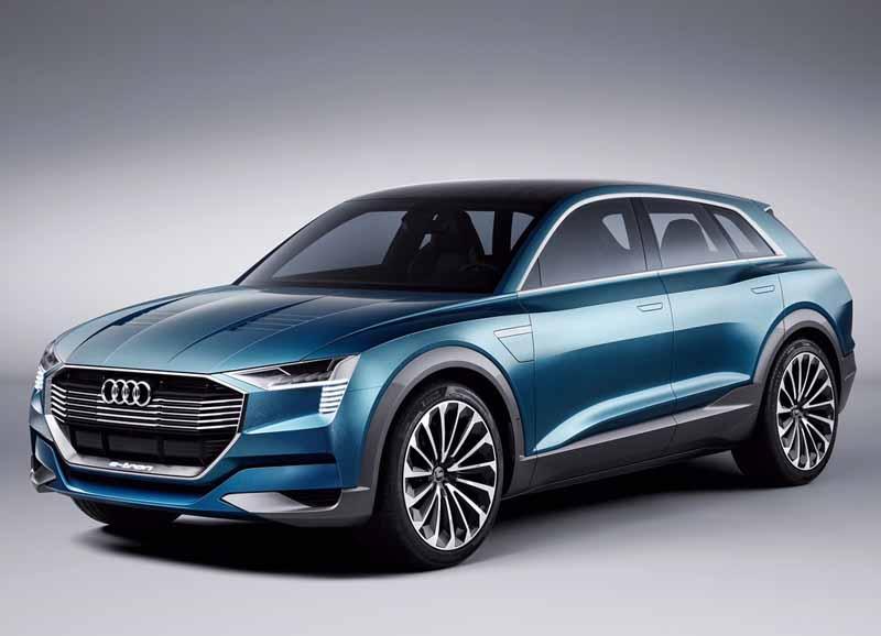 to-audi-audi-e-tron-quattro-concept-announcement-cruising-500km-than-maximum-speed-210km20150915-1