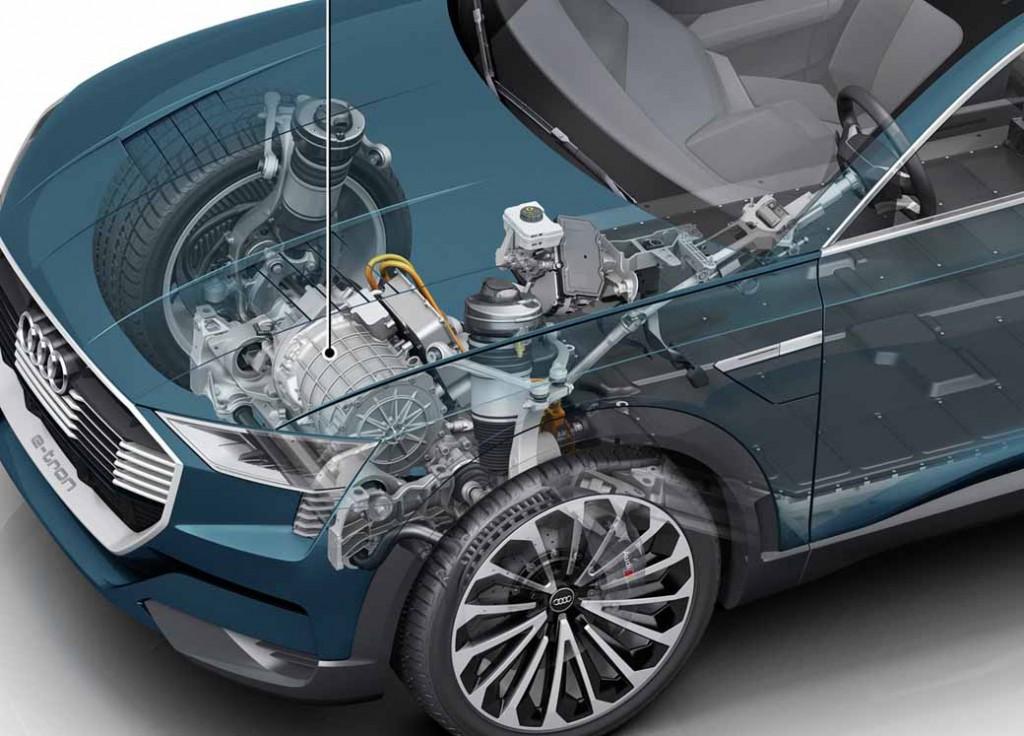 to-audi-audi-e-tron-quattro-concept-announcement-cruising-500km-than-maximum-speed-210km20150915-5