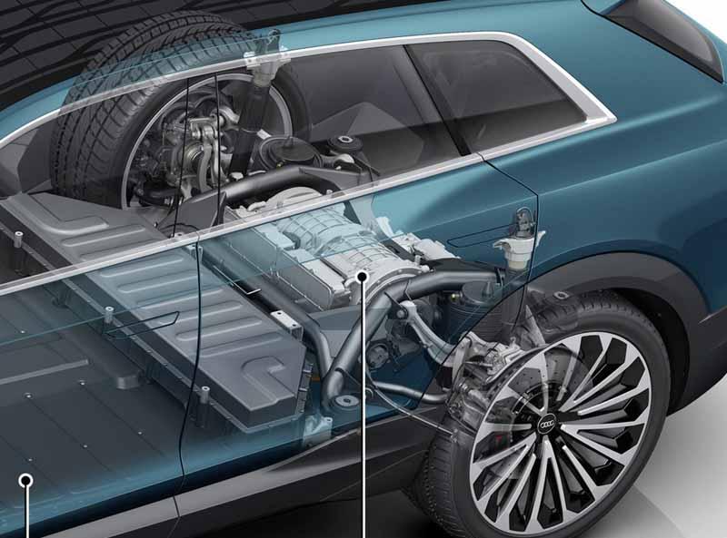 to-audi-audi-e-tron-quattro-concept-announcement-cruising-500km-than-maximum-speed-210km20150915-7