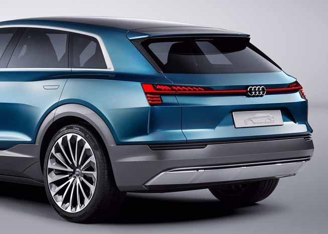 to-audi-audi-e-tron-quattro-concept-announcement-cruising-500km-than-maximum-speed-210km20150915-9