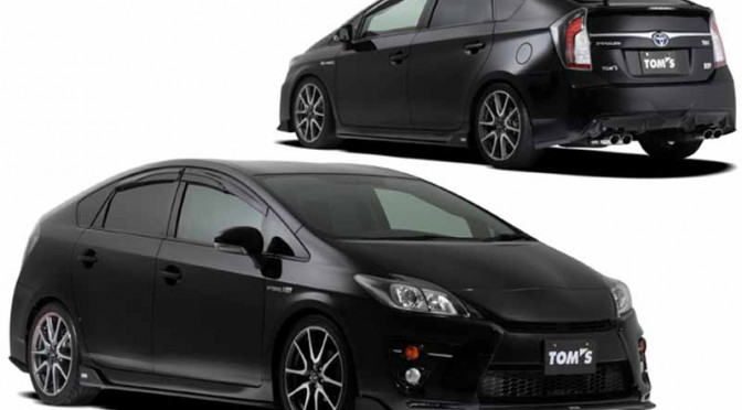 toms-gs-prius-zvw30-aero-parts-new-release-for20150912-2
