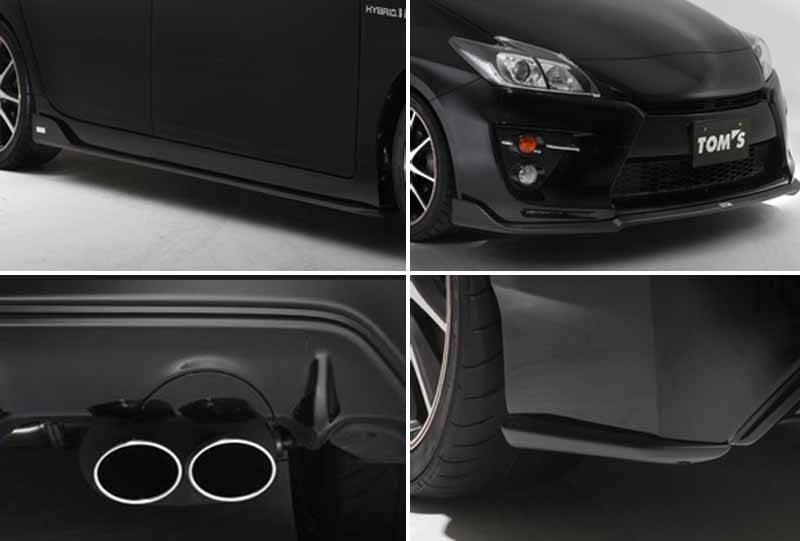 toms-gs-prius-zvw30-aero-parts-new-release-for20150912-3