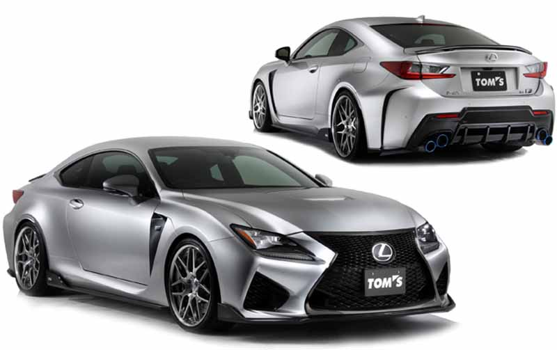 toms-lexus-rc-f-usc10-aero-parts-new-release-for20150910-1