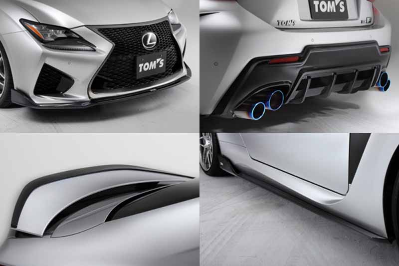 toms-lexus-rc-f-usc10-aero-parts-new-release-for20150910-2