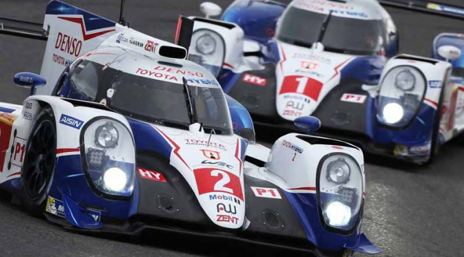 toyota-facing-the-wec-round-5-circuit-of-the-americas-6-hours20150914-1