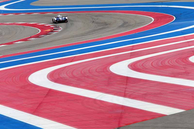 toyota-facing-the-wec-round-5-circuit-of-the-americas-6-hours20150914-3