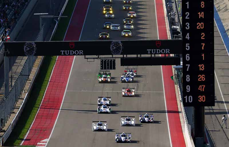 toyota-facing-the-wec-round-5-circuit-of-the-americas-6-hours20150914-5