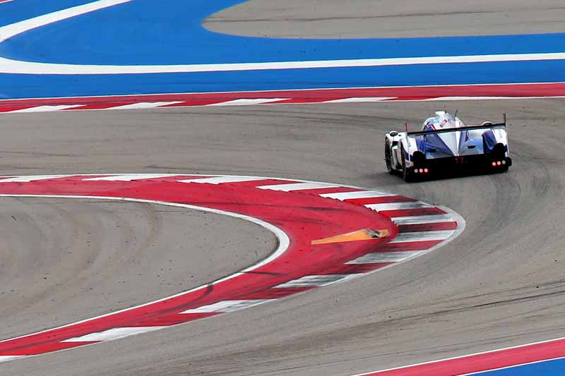 toyota-facing-the-wec-round-5-circuit-of-the-americas-6-hours20150914-6