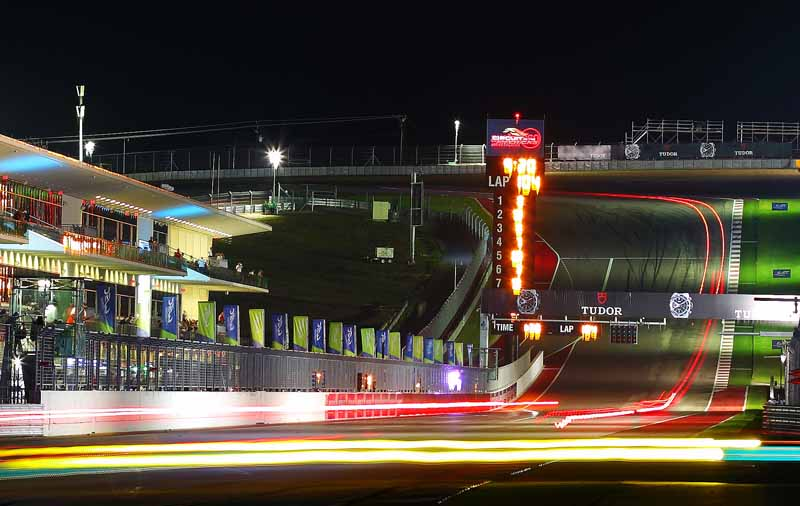 toyota-facing-the-wec-round-5-circuit-of-the-americas-6-hours20150914-7