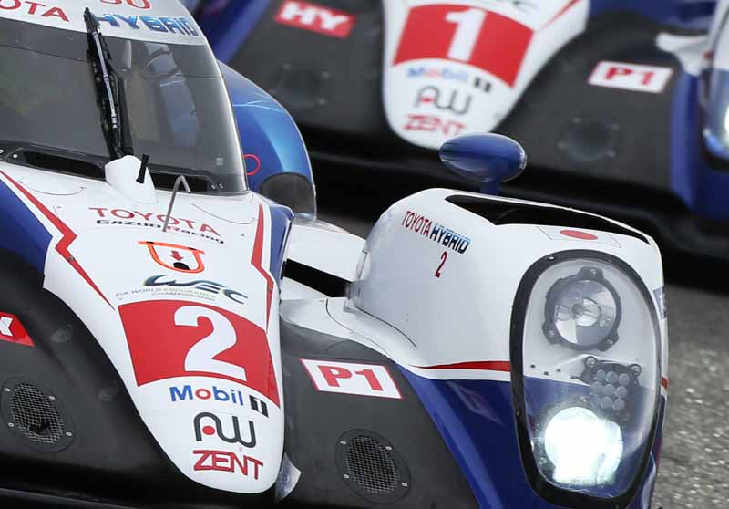toyota-facing-the-wec-round-5-circuit-of-the-americas-6-hours20150914-8