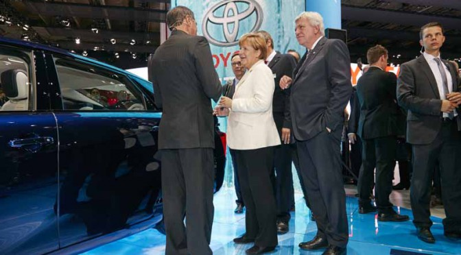 toyota-iaa-frankfurt-motor-show-announced-vehicle-and-video-flash20150921-1
