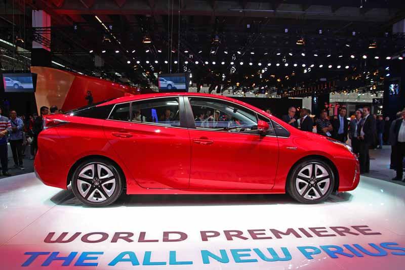 toyota-iaa-frankfurt-motor-show-announced-vehicle-and-video-flash20150921-10
